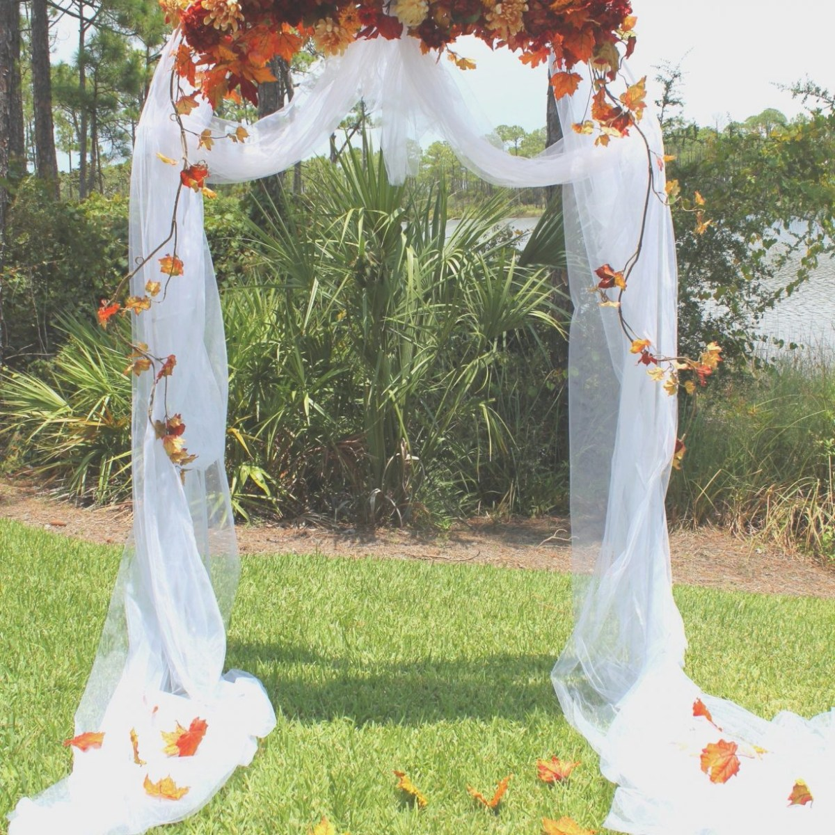 Arch Decorations For Weddings Weddingorations Beautiful Archoration Ideas Praise Images Oforated