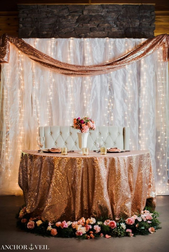 Backdrop Decoration For Wedding Decorations Delectable Wedding Background Decoration Stage Simple