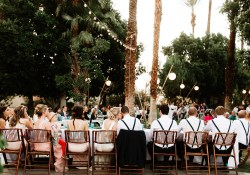 Backyard Wedding Decoration Ideas 25 Backyard Wedding Ideas Brides