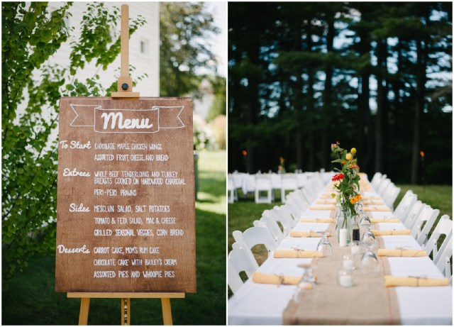 Backyard Wedding Decoration Ideas Backyard Wedding Decoration Ideas Simple With Picture Of Backyard
