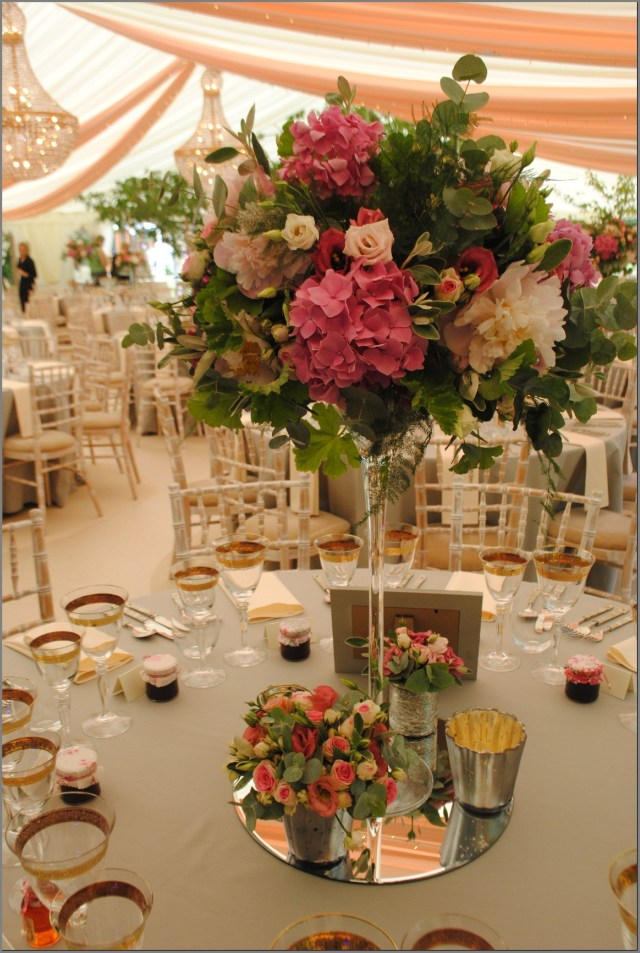 Backyard Wedding Decoration Ideas Great Wedding Accessories Backyard Wedding Reception Decorations