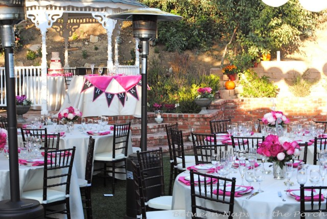 Backyard Wedding Decoration Ideas Weddingcorations Backyardcoration Ideascorating Stunning Ceremony