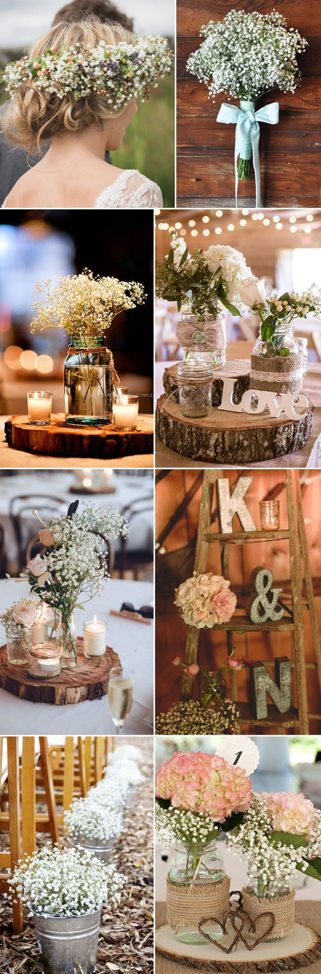 Barn Wedding Decor 50 Rustic Fall Barn Wedding Ideas That Will Take Your Breath Away