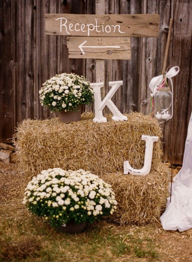 Barn Wedding Decor Decorating Eclectic Alabama Barn Wedding 24 Awesome Receptions