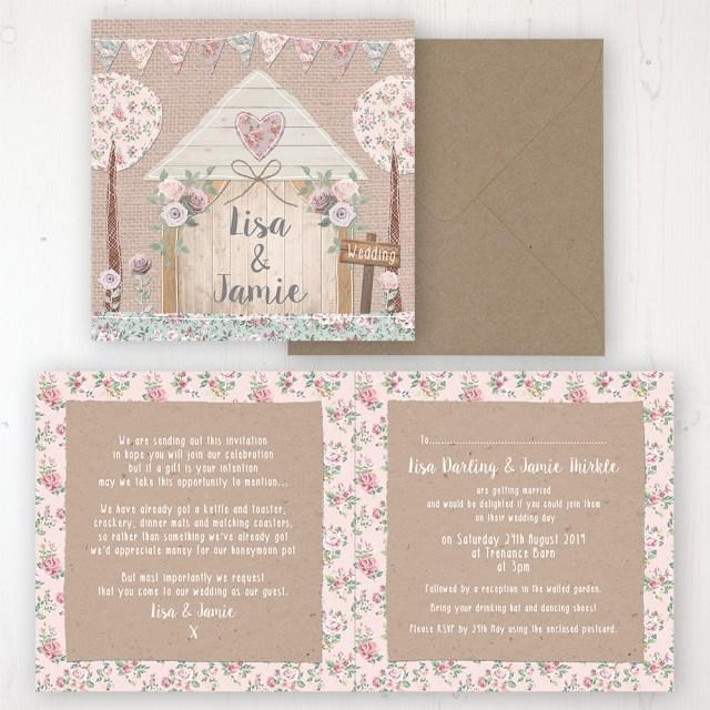 Barn Wedding Invitations Rustic Barn Wedding Invitations Sarah Wants Stationery