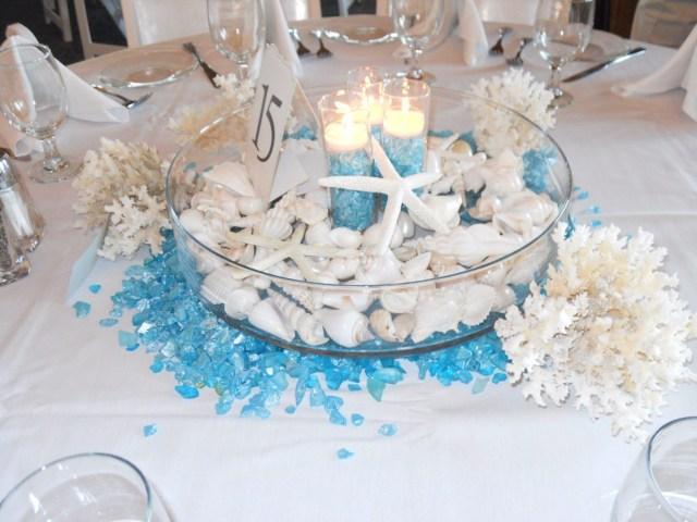 Beach Themed Wedding Decorations Beach Themed Wedding Decorations Pixelbox Home Design Beautify