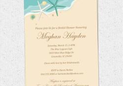 Beach Wedding Invitation Wording 21 Beach Wedding Invitation Wording Classy Alpetitsavoya