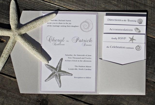 Beach Wedding Invitation Wording 4th Of July Wedding Invitation Wording Beautiful Funny Beach Wedding