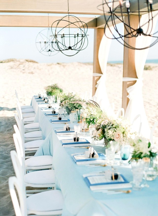 Beach Wedding Reception Decorations Beach Wedding Decoration Ideas Beach Wedding Decorations Diy Beach