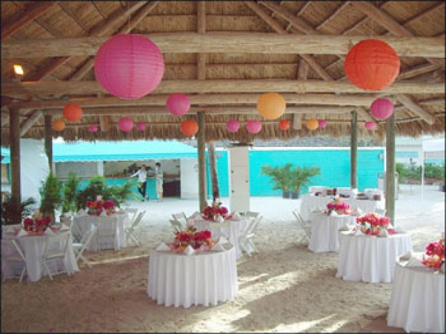 Beach Wedding Reception Decorations Beach Wedding Reception Decoration Ideas 23 Beach Wedding Ideas