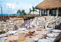 Beach Wedding Reception Decorations Beach Wedding Reception Decorations Outdoor Wedding Reception Ideas