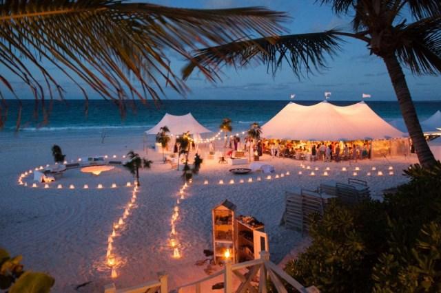 Beach Wedding Reception Decorations Beach Wedding Reception Decorations Youll Love Wedding Ideas