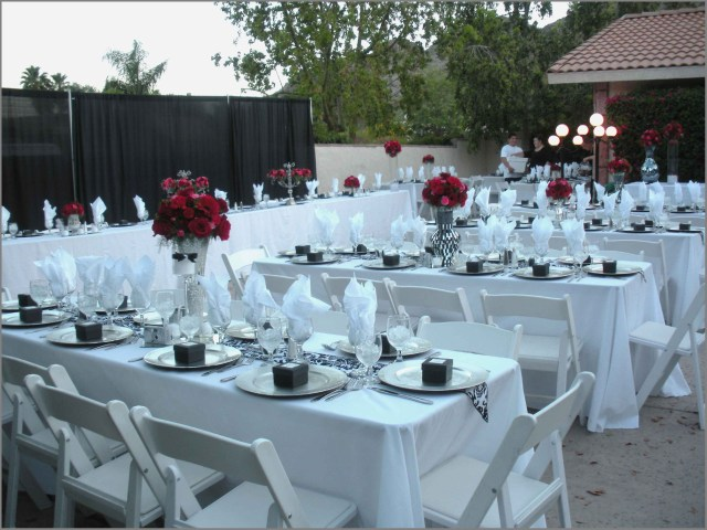 Beach Wedding Reception Decorations Beach Wedding Reception Ideas Elegant Wedding Ceremony Decorating