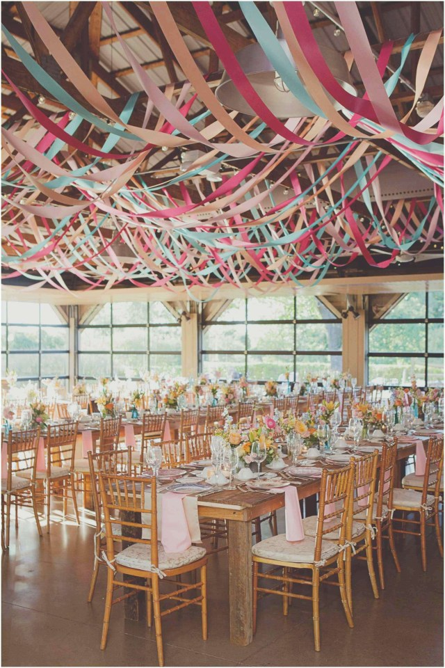 Beach Wedding Reception Decorations Jersey Shore Wedding Venues New 53 Trendy Beach Wedding Reception