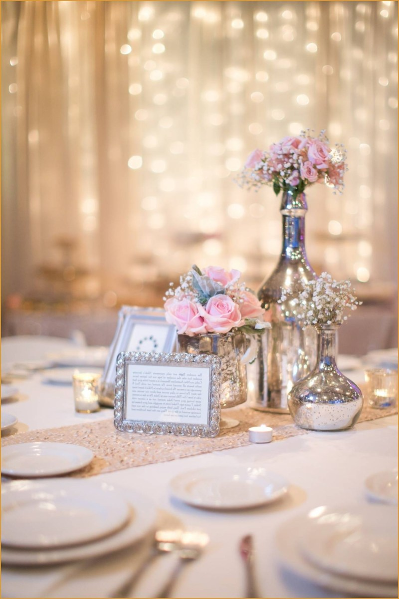 Beach Wedding Reception Decorations Wedding Ideas Beach Wedding Table Decorations Newest Beach Wedding
