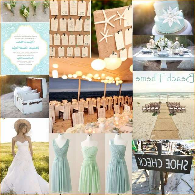 Beach Wedding Reception Decorations Wedding Ideas Beach Wedding Table Decorations The Best Beach