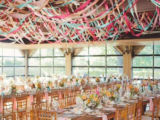 Beautiful Wedding Decorations Beautiful Wedding Decorations Fascinating Luxury Reception With