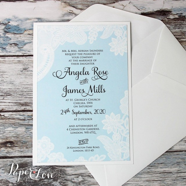 Beautiful Wedding Invitations Wedding Ideas Beautiful Wedding Invitations Grandioseparlor