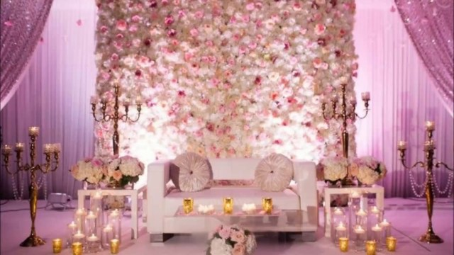 Best Wedding Decorations Best Wedding Decor Ideas 2018 Youtube