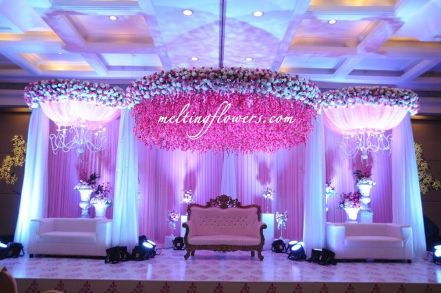 Best Wedding Decorations Resort Wedding Reasons For Its Popularity Wedding Decorations