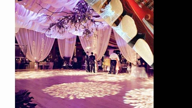 Best Wedding Decorations The Best Wedding Decorations Youtube