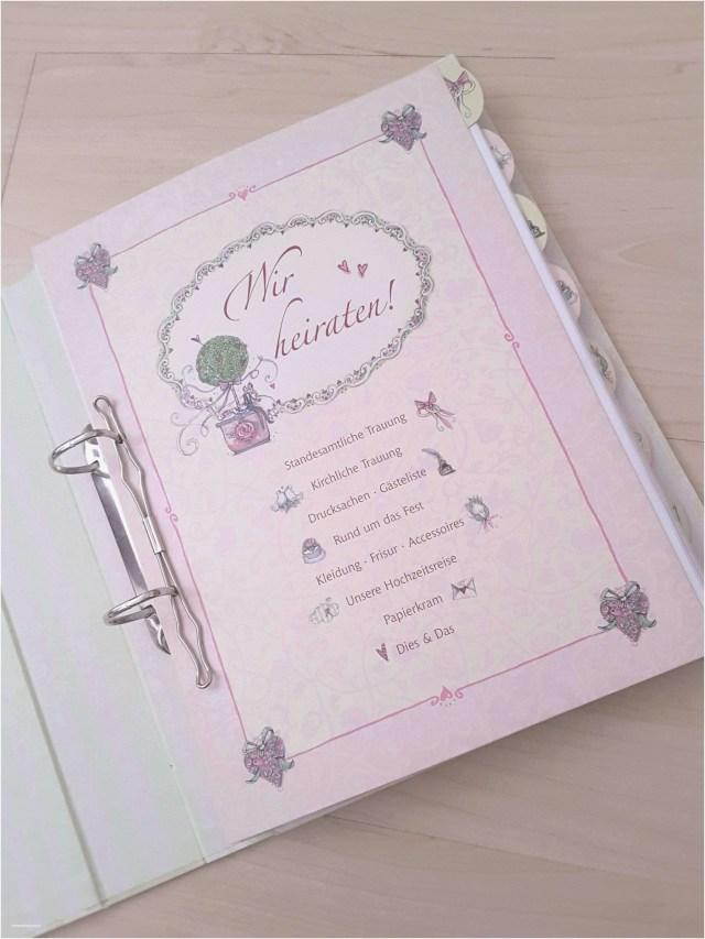 Bilingual Wedding Invitations Bilingual Wedding Invitation Templates Lera Mera Business Document