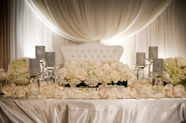 Bride Groom Wedding Table Decorations Bride And Groom Wedding Table Decorations Bride And Groom Table