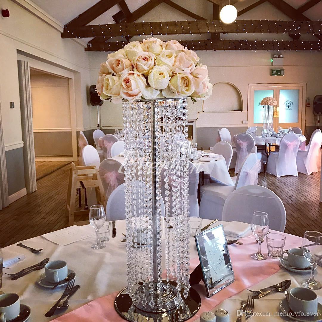 Bride Groom Wedding Table Decorations Centerpieces For Wedding Receptions Table Decorations Diy How To