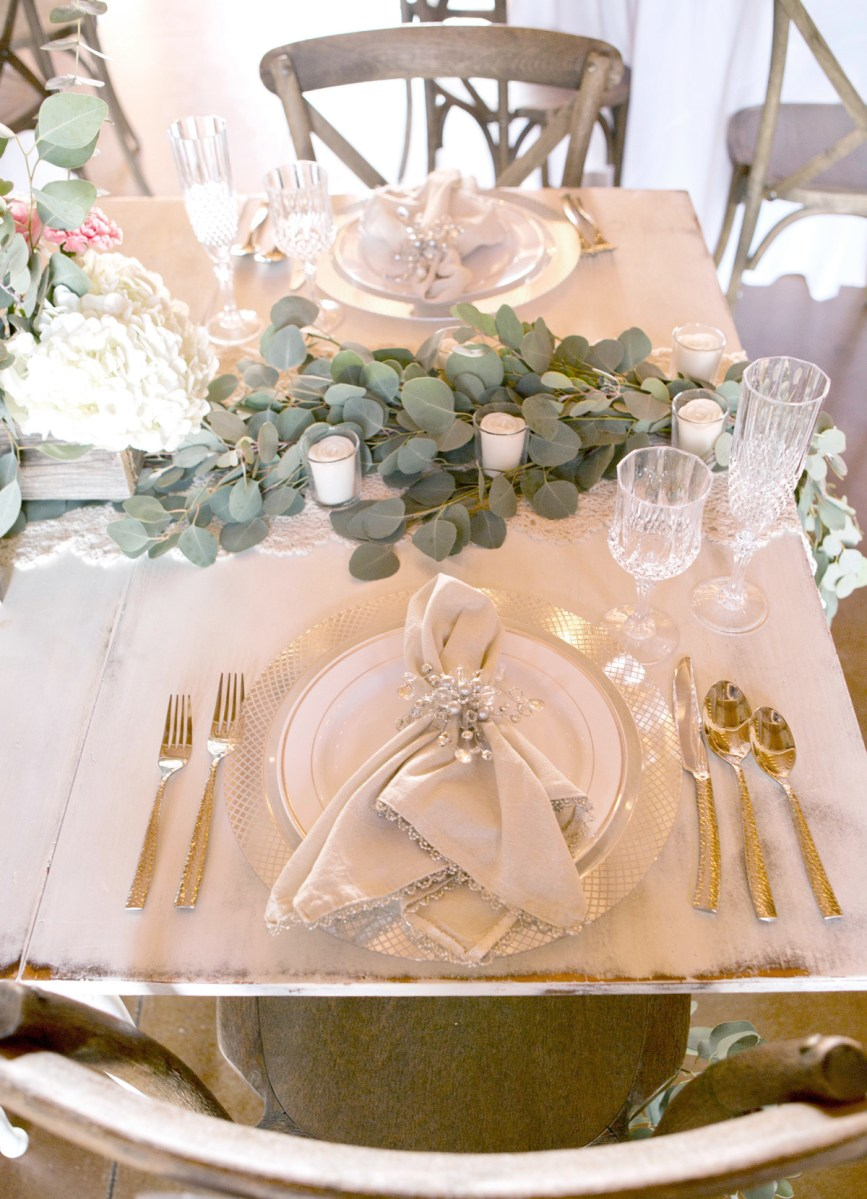 Bride Groom Wedding Table Decorations How To Style A Bride And Groom Wedding Table