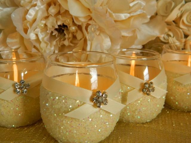 Candle Decorations For Wedding Ceremony 50 Wedding Candle Holders Top 20 Best Wedding Votives Lanterns