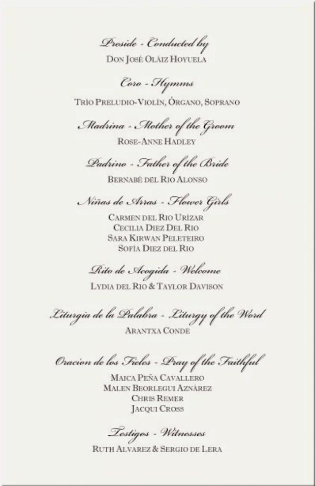 Catholic Wedding Invitations Catholic Wedding Invitations Fresh Wedding Invite Wording Samples