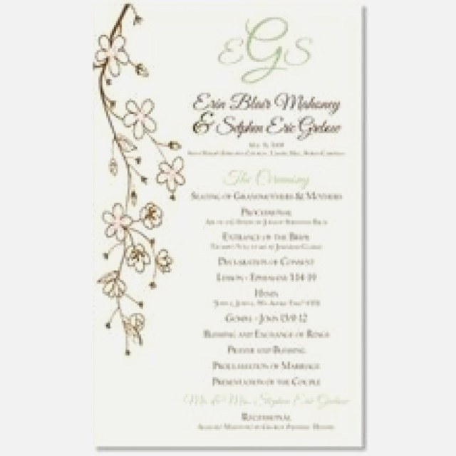 Wedding Invitations El Paso Tx: 30+ Exclusive Image Of Catholic Wedding Invitations