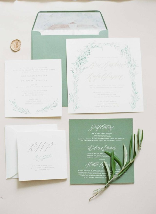 Cheap Beach Wedding Invitations 206458 Beach Wedding Invitations Cheap Awesome Calligraphy And