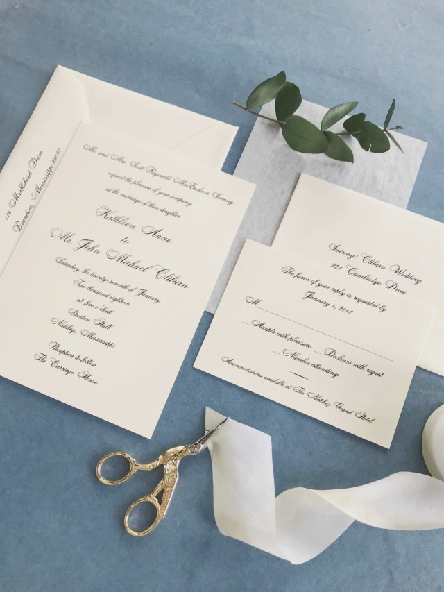 Cheap Beach Wedding Invitations Amazing Beach Wedding Invitations Cheap Wedding Bridal Beach