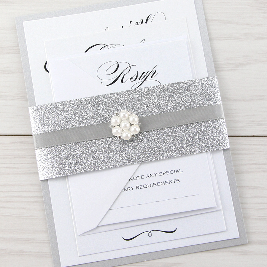 Cheap Beach Wedding Invitations Beach Wedding Invitations Cheap All For Wedding