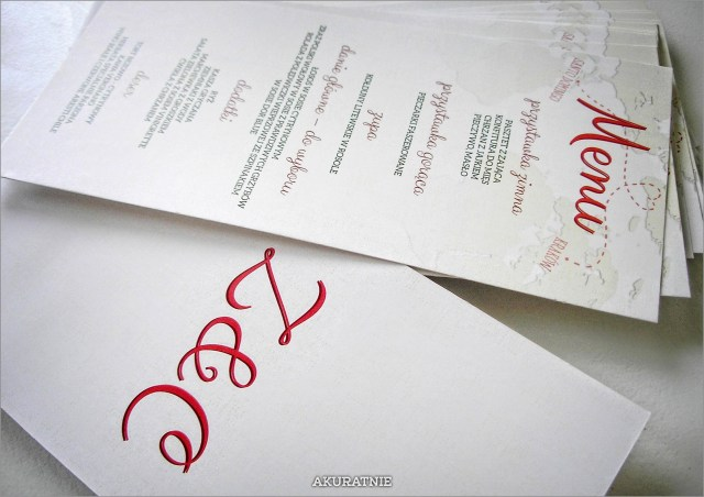 Cheap Beach Wedding Invitations Beach Wedding Invitations Cheap Fishing Themed Wedding Invitations