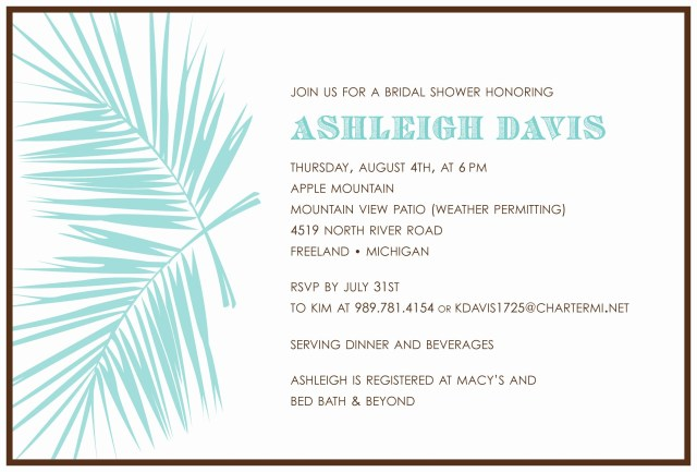 Cheap Beach Wedding Invitations Wedding Invitation Quotes 25 New Sample Beach Wedding Invitation