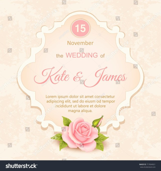 Cheap Make Your Own Wedding Invitations How To Make Your Own Wedding Invitations Wedding Invitations