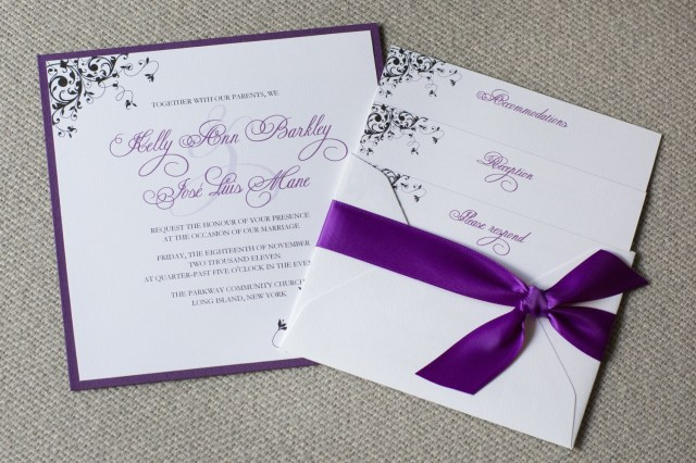Cheap Make Your Own Wedding Invitations Incredible Cheap Invitations For Wedding Cheap Make Your Own Wedding