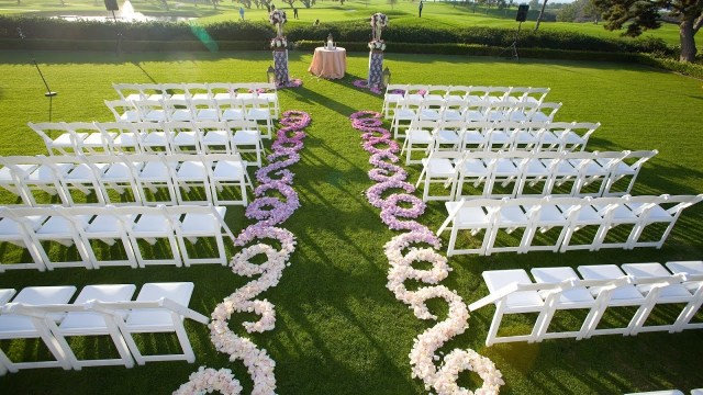 Cheap Outdoor Wedding Decorations Awe Inspiring Outdoor Wedding Decoration Ideas Youtube