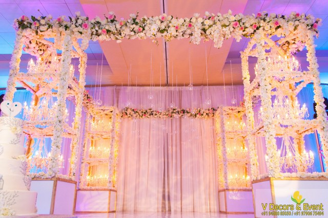 Cheap Outdoor Wedding Decorations Cheap Wedding Decorations Pondicherryrustic Wedding Decorations