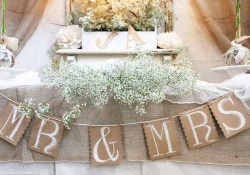 Cheap Rustic Wedding Decor 86 Cheap And Inspiring Rustic Wedding Decorations Ideas On A Budget