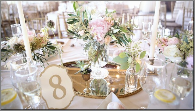 Cheap Rustic Wedding Decor Beautifull Best Easy Cheap Centerpieces Cheap Rustic Wedding