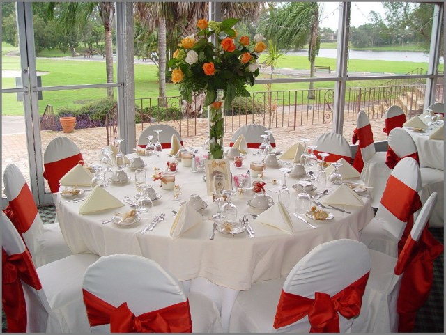 Cheap Wedding Decoration Best Creative Of Cheap Wedding Decoration Ideas Cheap Wedding