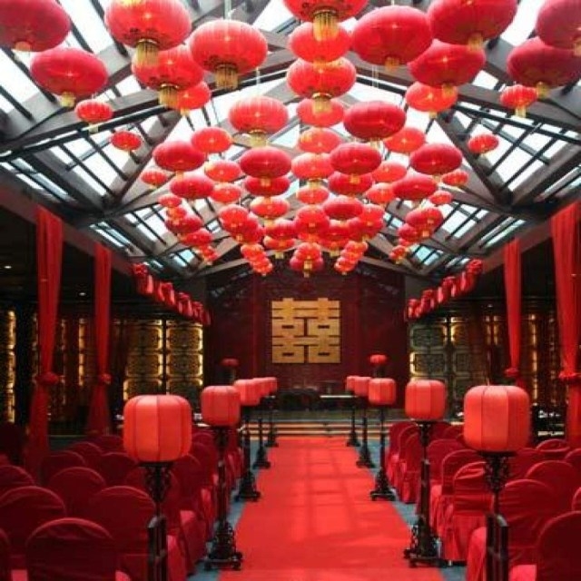 Chinese Wedding Decorations Weddingplace In Interesting Images Of Chinese Wedding Decorations