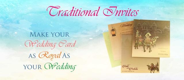 Christian Wedding Invitation Designs Marriage Cards Designer Cards Wedding Cards Wedding Card