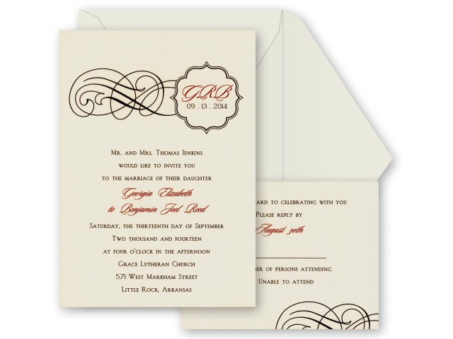 Christian Wedding Invitations Unique Wedding Invitation Wording Religious Google Search