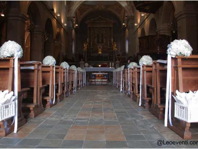 Church Wedding Decorations Ideas Amazing Church Wedding Decorations Aisle Ideas Simple Elegant