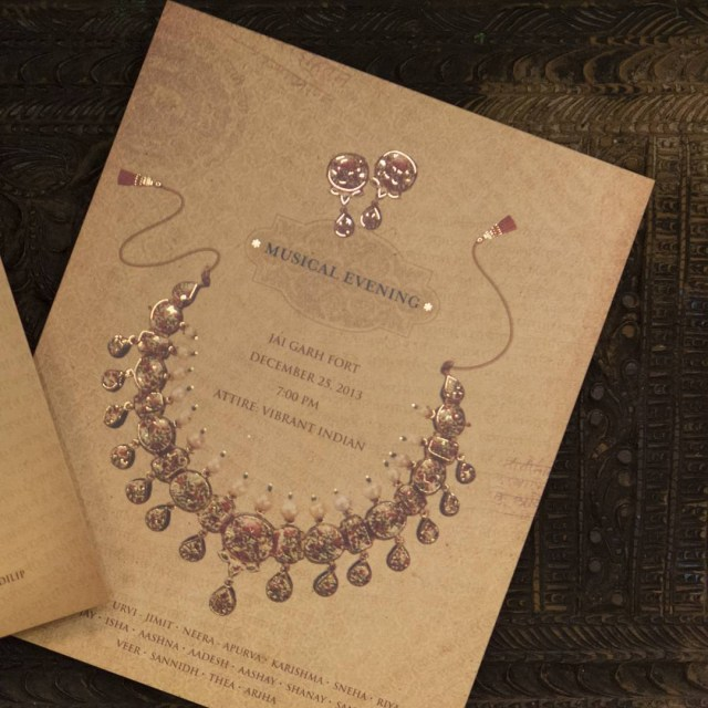 Cool Wedding Invitations 18 Unique Creative Wedding Invitation Ideas For Your 2019 Shaadi