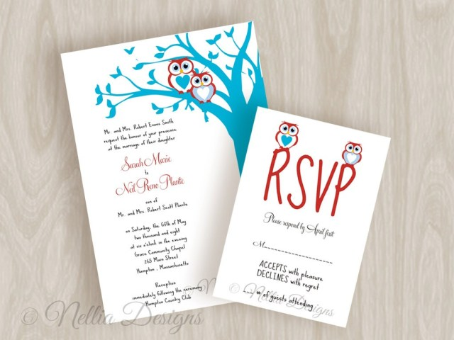 Cool Wedding Invitations Unique Wedding Invitation Wording Marina Gallery Fine Art
